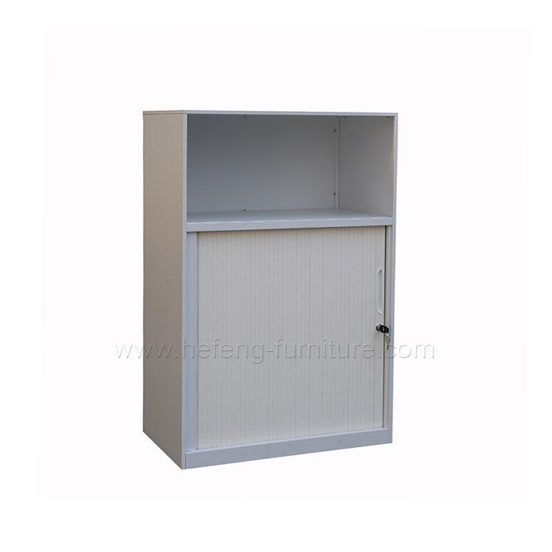 Roller Shutter Door Office Cabinet